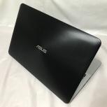 Ноутбук Asus X555L, Новосибирск