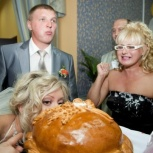Тамада ведущая на новогодний корпоратив, свадьбу, юбилей, Новосибирск