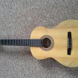 Продам новую гитару., Новосибирск