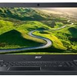 Acer V5-561G-74508G1TMaik Intel Core i7-4500U X2, Новосибирск