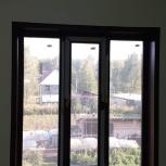 Ремонт пластиковых окон, регулировка, Новосибирск