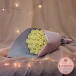 Букет из шоколадных роз, Новосибирск
