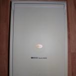 Сканер HP ScanJet 3200C, Новосибирск