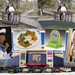 Фото и видеосъемка, фотограф, видеооператор, видеомонтаж, Новосибирск