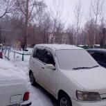 Аренда автомобиля на длительный срок, Новосибирск