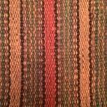Циновка-дорожка, растительные натуральные волокна, Новосибирск
