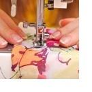 Помощь в создании швейного цеха,ателье., Новосибирск