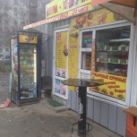 Продам действующий бизнес. Готовый бизнес, Новосибирск