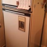Холодильник Ока-6М, Новосибирск
