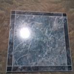 Плитка керамическая 30×30 см. 15 шт, Новосибирск