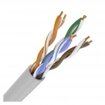 Куплю кабель витая пара UTP интернет дорого, Новосибирск