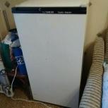 Холодильник Океан помогу с доставкой, Новосибирск