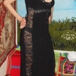 Продам платье вечернее, Новосибирск