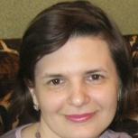 Репетитор по английскому и французскому языкам, Новосибирск