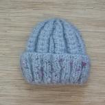 Продам мохеровую шапку, Новосибирск