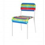 Стол и стул ИКЕА, Новосибирск