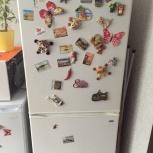 Продам холодильник Атлант не рабочий, Новосибирск