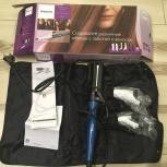Мультистайлер для волос Philips HP8699, Новосибирск