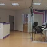Офисная мебель, торговое оборудование на заказ, Новосибирск