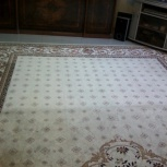 Химчистка мебели,ковров,стульев,матрасов, Новосибирск
