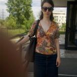 Репетитор по английскому языку., Новосибирск