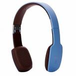 Продам новые Bluetooth-наушники с микрофоном Hoco W4, Новосибирск