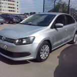 Авто в аренду с выкупом Chevrolet Cruze, Сamry, Новосибирск