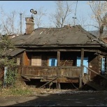 Демонтаж дач,бань,веранд,парников.Вывоз на свалку.Без посредников, Новосибирск