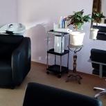 Сдам кресло в аренду, Новосибирск