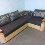 Перетяжка мягкой мебели, Новосибирск