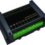 GSM контроллеры StarLight-12-P от производителя, Новосибирск