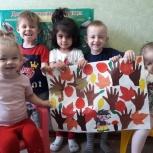 Няня для ребенка, Новосибирск