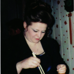 Няня, воспитатель, гувернантка, сопровождающая для 1–2 детей 1–12 лет, Новосибирск