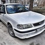 Аренда автомобилей для работы в такси, Новосибирск