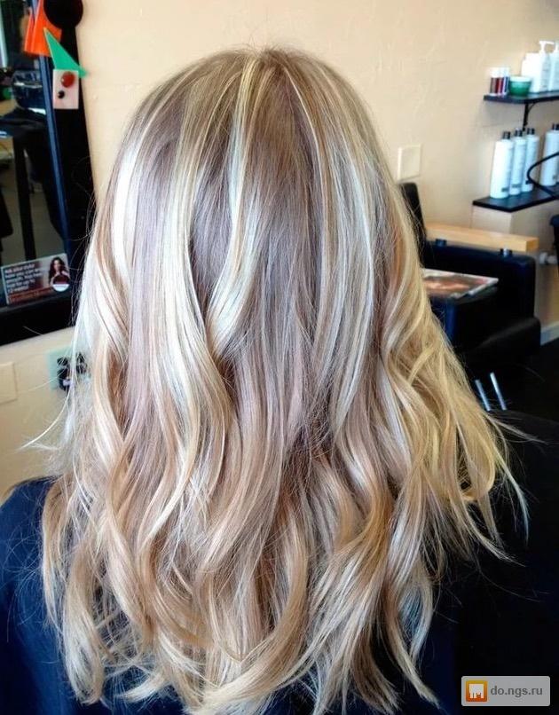 Мелирование волос дать объявление комерческая недвижимость продажа бизнесав петрозаводске