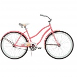 Велосипед женский, Новосибирск