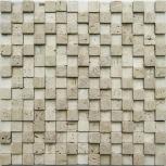 Огромный ассортимент мозаики от производителя NSmosaic, Новосибирск