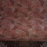 Срочно продам диван, Новосибирск