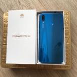Обмен смартфона Huawei p20 lite 64gb, Новосибирск
