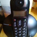 Продам телефоны, Новосибирск