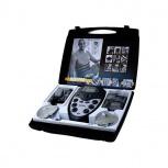 Продам Электромиостимулятор Rio Body Pro 12, мужской, Новосибирск