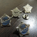изготовим на заказ медали,значки,бизнс-сувениры, ювелирка, Новосибирск
