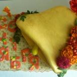 Домашние тортики, Новосибирск