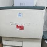 принтер  Xerox Docu color 12, Новосибирск