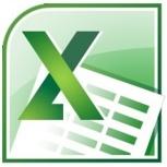 Обучение и работа в Excel / Эксель на дому и удалённо, Новосибирск