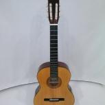Классическая гитара Hohner HC-06, Новосибирск
