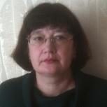 Опытный репетитор по математике. ОГЭ, ЕГЭ, Новосибирск
