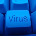 Лечение и предотвращение повторного заражения вирусами - пк, ноутбуки, Новосибирск