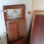 Вывоз старой мебели и мусора по договорной цене.Все районы,дачи!!!, Новосибирск
