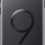 Смартфон Samsung Galaxy S9+ 64 ГБ Титан, Новосибирск